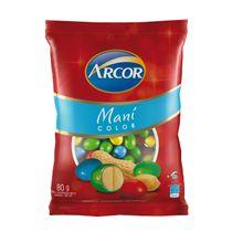 CONFITES-MANI-ARCOR-80GR