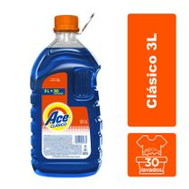Jabon-liquido-para-Ropa-Ace-3-L