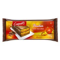 BUDIN-CON-CHOCOLATE-CUQUETS-160GR