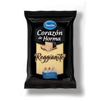 REGGIANITO-CORAZON-HORMA-230-GR