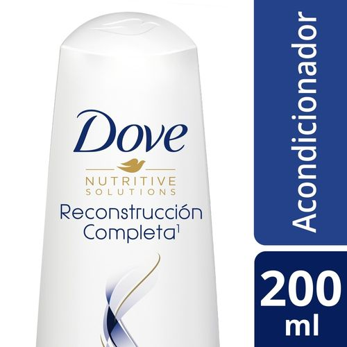 Acondicionador-Dove-Recontruccion-Completa-200-ML