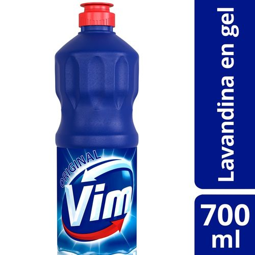 LAVANDINA-GEL-ORIGIN-VIM--700ML