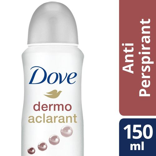 Antitranspirante-en-aerosol-Dove-dermoaclarant-150ml