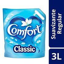 Suavizante-para-ropa-COMFORT-Clasico-3-L