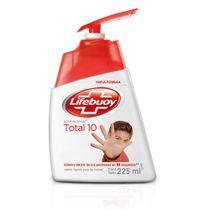 JABON-LIQUIDO-BEAUTY-CREAM-LIFEBUOY-225ML