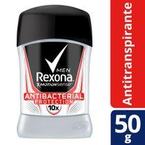 Antitranspirante-en-barra-REXONA-Antibacterial-50gr