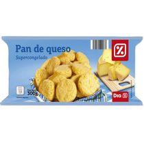PAN-DE-QUESO-TRADICIONAL-CONGELADO-DIA-300GR