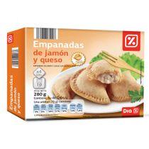 EMPANADA-DE-JAMON-Y-QUESO-DIA-280GR