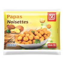 PAPAS-NOISETTES-DIA-500GR