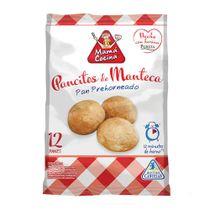 PANCITO-DE-MANTECA-MAMA-COCINA-12-UD