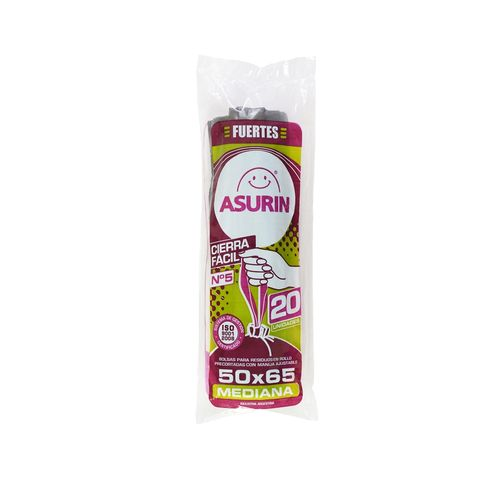 BOLSA-DE-RESIDUO-CIERRE-FACIL-50X65-ASURIN-20UD