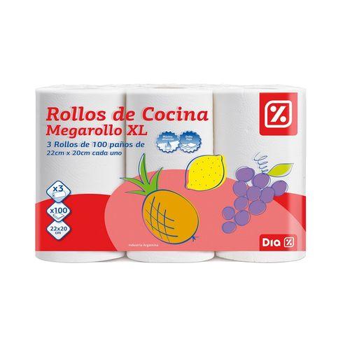 ROLLO-DE-COCINA-3-UN-X-100-PAÑOS