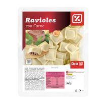 RAVIOLES-CARNE-DIA-500-GR
