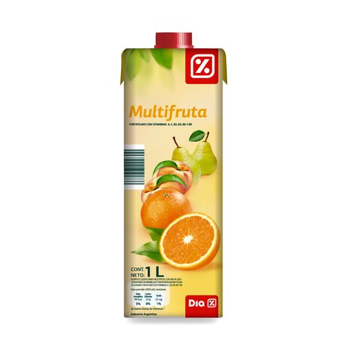 JUGO-MULTIFRUTA-DIA-1L