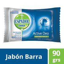 JABON-ANTIBACTERIAL-ESPADOL-ACTIVE-DEO-90GR