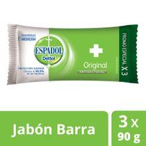 JABON-ANTIBACTERIAL-ORIGINAL-X3UD-ESPADOL-270GR
