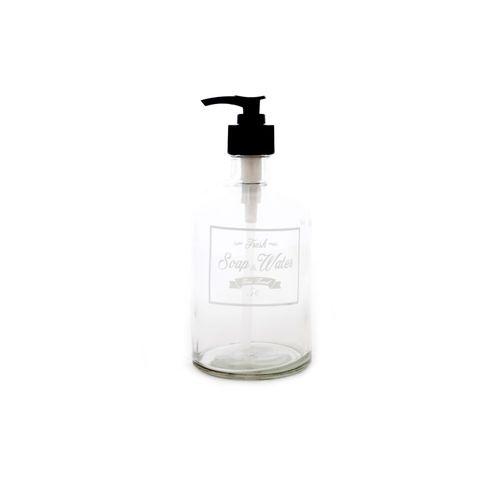 DISPENSER-DE-VIDRIO-SOAP-FRSH-CLEARW
