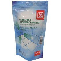TOALLITAS-DESINFECTA-DIA-35UD