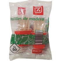 PALILLEROS-X2-DIA-100UD