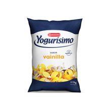 YOG-BEBIBLE-VAINILLA-FORTIFICADO-YOGURISIMO-1LT