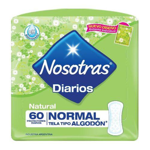 PROTECTOR-DIARIO-NOSOTRAS-NORMAL-60UD