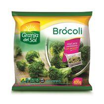 BROCOLI-CONGELADO-GRANJA-DEL-SOL-400GR