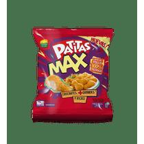 PATITAS-DE-POLLO-MAX-GRANJA-DEL-SOL