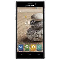Celular-libre-Philips-V787