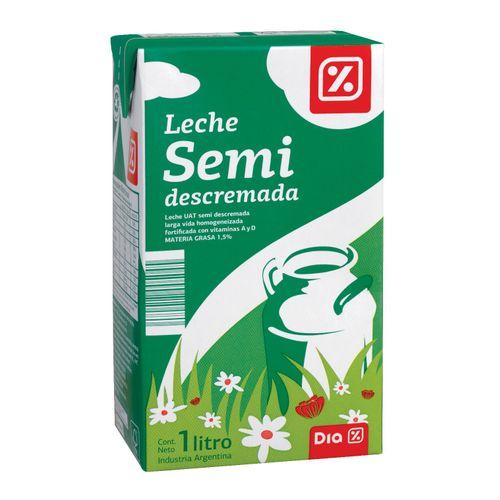 LECHE-DES-LV-DIA-1-L