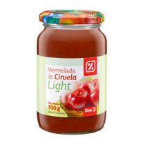 MERMELADA-LIGHT-DE-CIRUELAS-DIA-390GR