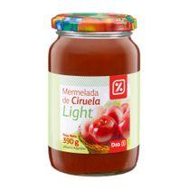 MERMELADA-LIGHT-DE-CIRUELAS-DIA-390GR