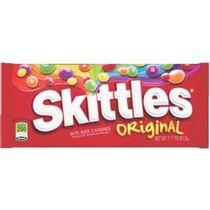 CONFITES-SURTIDOS-FRUTALES-ORIGINALES-SKITTLES-62GR