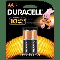 PILA-ALCALINA-AA-DURACELL-2UD