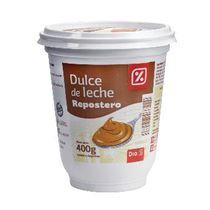 DULCE-DE-LECHE-REPO-DIA-400-GR