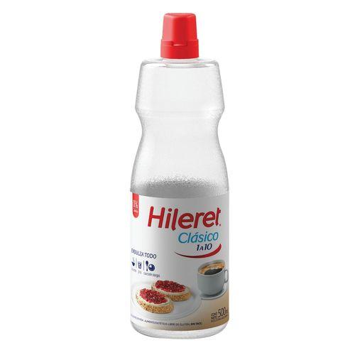 EDULCORANTE-LIQUIDO-HILERET-500ML