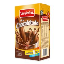 LECHE-CHOC-LV-VERONICA-1-L