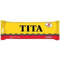 GALLETA-RELLENA-CON-BAÑO-CHOCOLATE-TITA-5UD-90GR