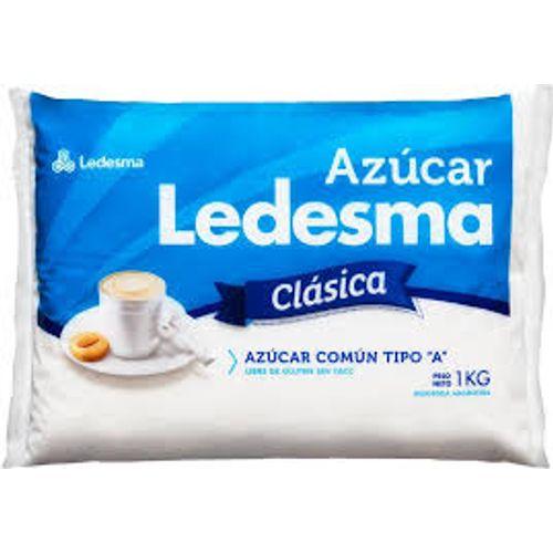 AZUCAR-LEDESMA-CLASICA-1KG