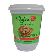 DULCE-DE-LECHE-LIGHT-DIA-400-GR