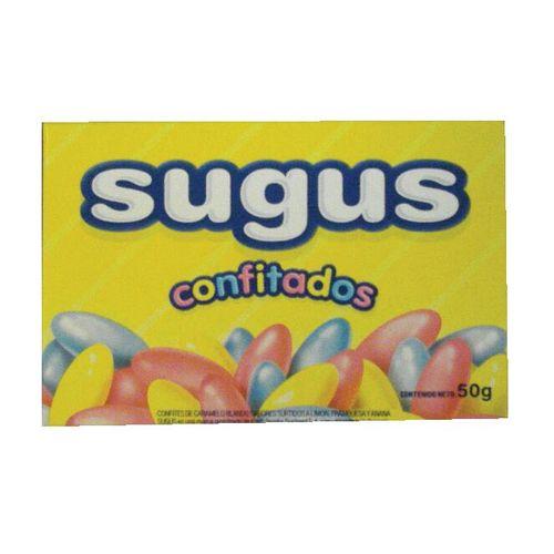 CARAMELOS-CONFITADOS-SUGUS-50GR
