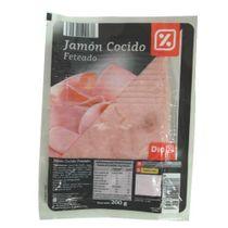 JAMON-COCIDO-FET---DIA-200-GR