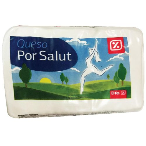 POR-SALUT-DIA-1-KG