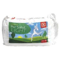 POR-SALUT-LIGHT-DIA-1-KG
