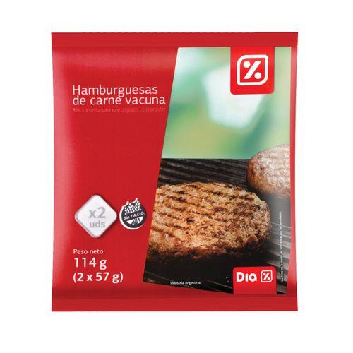 Hamburguesa-de-Carne-DIA-x2-U
