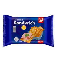GALLETA-SANDWICH-DIA-330GR