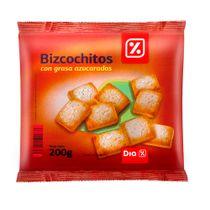 BIZCOCHOS-CON-GRASA-AZUCARADOS-DIA-200GR