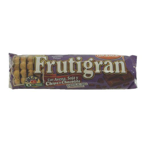 GALLETAS-DE-CEREAL-CON-CHIPS-DE-CHOCOLATE-FRUTIGRAN-255GR
