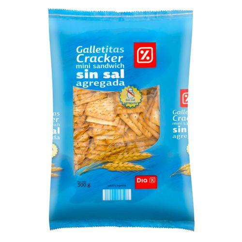 GALLETAS-MINI-CRACKER-SIN-SAL-DIA-300GR