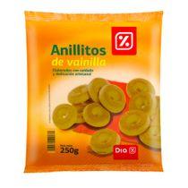 GALLETITA-ANILLO-VAINILLA-DIA-250GR