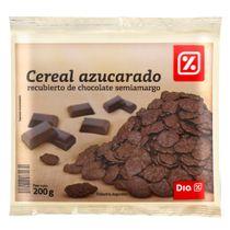 COPO-DE-CEREAL-BAÑADO-CHOCOLATE-SEMIAMARGO-DIA-200GR